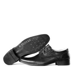 Туфли мужские Garsing 166 CONTRACTOR