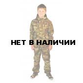 Костюм детский Горка-5 летний, ткань Грета Мультикам