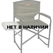 Кресло Woodland Fisherman, складное, кемпинговое, 55 х 47 х 80 см (сталь) SK-05