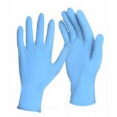 Перчатки Лаборант (N101MT-P)