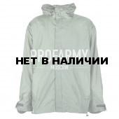 Куртка Teflon green