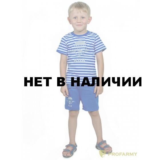 Костюм детский ВДВ