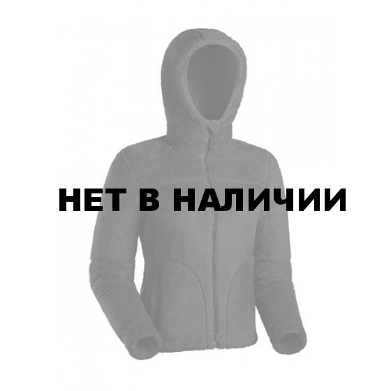 Куртка Баск MIRABEL JKT ЧЕРНЫЙ L L