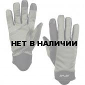 Перчатки Scout