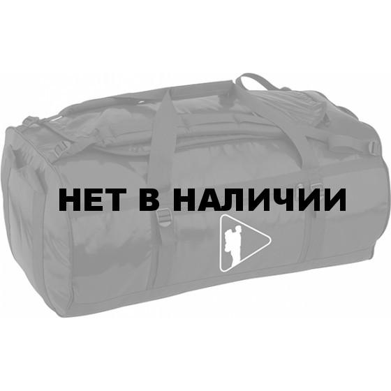 Транспорный баул BASK TRANSPORT 100 черный