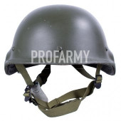 Шлем П26