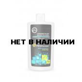 Очищающий гель для тела и волос РизаКлин® Душ Комфорт. 250 мл