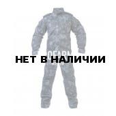 Костюм МПА-04 НАТО-1 (питон ночь)