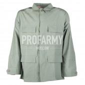 Куртка БДУ (олива)