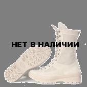 Ботинки с высокими берцами Garsing 980 П STORM