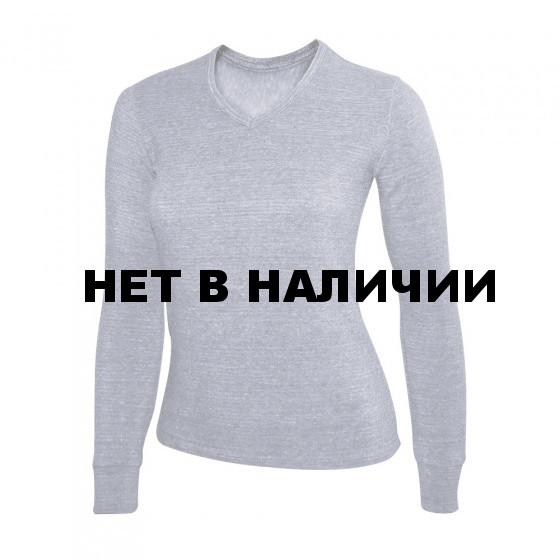 Фуфайка женская Laplandic L21-9251S/GY