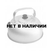 """""""Обеденная"""" Чайник 3л"""