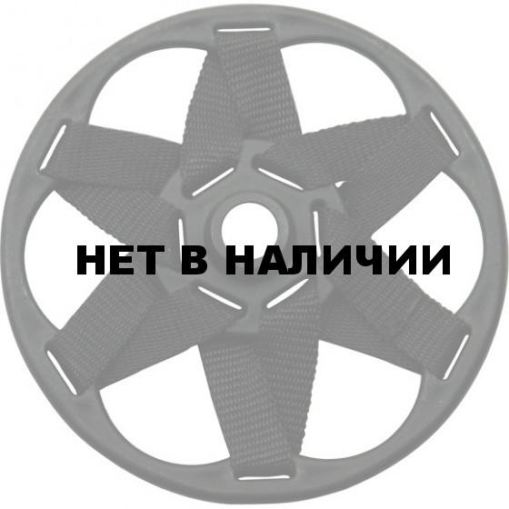 Сменное кольцо Snow для треккинговой палки