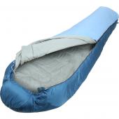 Спальный мешок Siber 500
