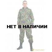 Костюм КЗМ-4 фазан