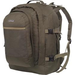 Рюкзак для охоты Бекас 55 V3