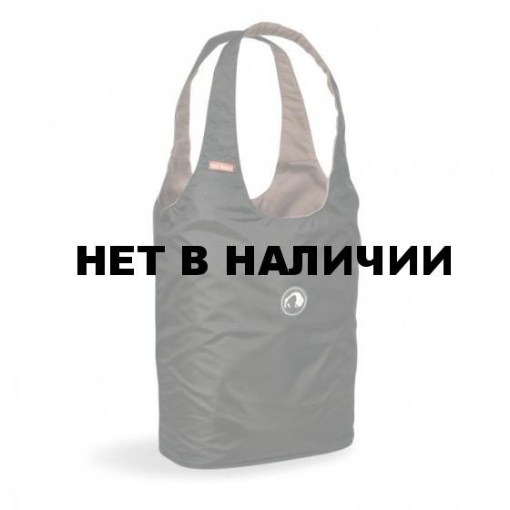 Сумка TURNOVER BAG black