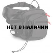 Сумка на пояс BASK CESTUS V2 черная