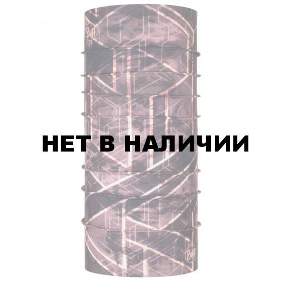 Бандана Buff Original Sharleen Multi 120721.555.10.00