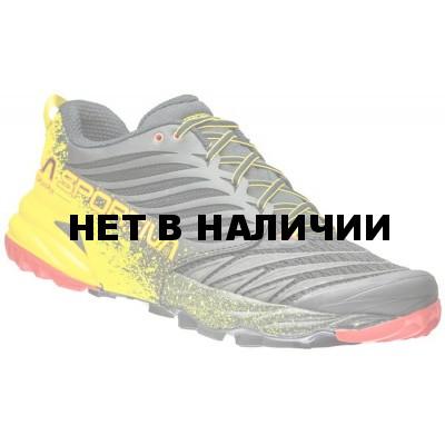 be21d7a3 Кроссовки Akasha Black/Yellow, 26YBY недорого - 12 899 р. | Магазин ...