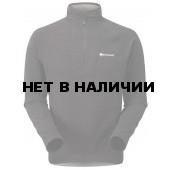 Куpтка мужская CHUKCHI SHIRT, XL black, MCHSHBLAX9