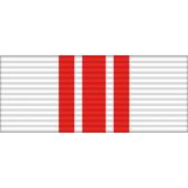 Орденская планка Орден Пирогова