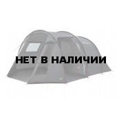 Палатка Ancona 5 серый, 465х185х300 см, 10247