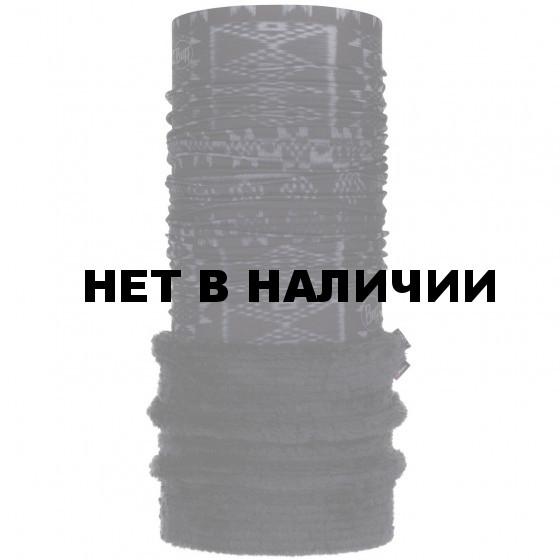 Бандана Buff Polar Thermal Butu Black 120932.999.10.00