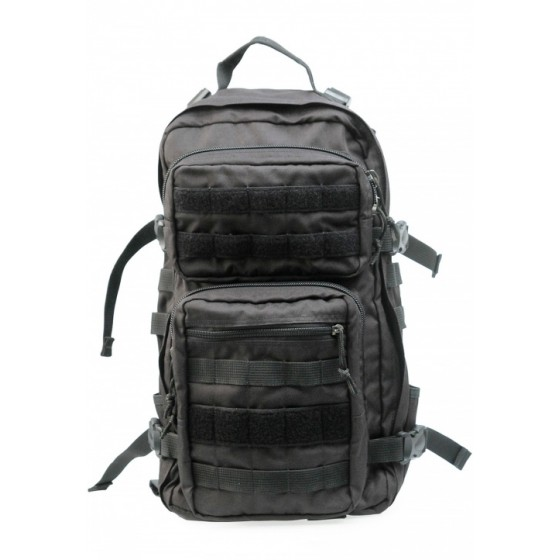 Рюкзак спутник 70 оксфорд 600 отзывы рюкзак kahu допы