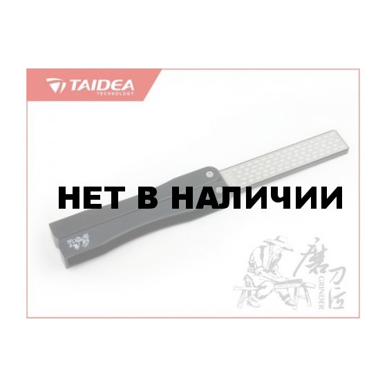 Точилка с алмазом T1051D