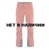 Брюки мужские CHALTEN pant M Rust, B49RU
