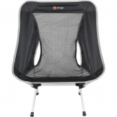 Кресло складное Сплав Shell light