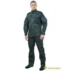 Костюм Defender СPR69 Multicam black
