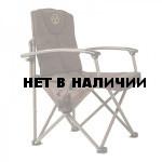 Кресло складное Greenell Элит FC-24