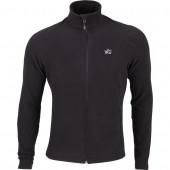 Куртка Basis черная 42/158-164