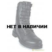 Ботинки с высокими берцами Трек-2