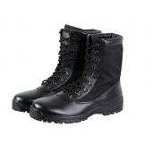 Ботинки мужские с высоким берцем Варан M4200