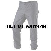 Брюки мужские FEATHERLITE PANTS, M black, MFEPABLAM6