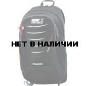 Рюкзак Phenix 24 черный, 24л, 990 гр, 30190