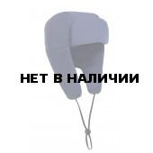 Шапка Баск DICKIE-TH синий тмн