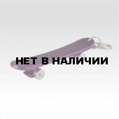 Брелок Открывалка-Скейтборд (упак=10 шт), 3426