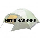 Палатка Pamir 4
