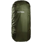 Накидка рюкзака RAIN COVER 70-90 stone grey olive, 3119.332