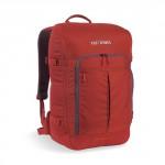 Рюкзак SPARROW PACK 22 redbrown, 1627.254