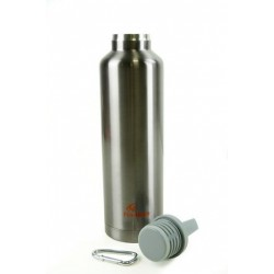 Термо бутылка из нержавеющей стали Fire-Maple SPORT BOTTLE 750 FMP-311