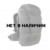 Рюкзак TT TAC MODULAR PACK 30 VENT carbon, 7577.043