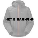 Куpтка мужская LITE-SPEED H2O JKT, XXL 44 shadow, MLH2OSHAZ1