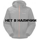 Куpтка мужская LITE-SPEED H2O JKT, XXL 44 shadow, MLH2OSHAZ1
