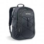 Рюкзак PARROT 29 black, 1620.040