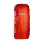 Накидка рюкзака RAIN COVER 55-70 red orange, 3118.211